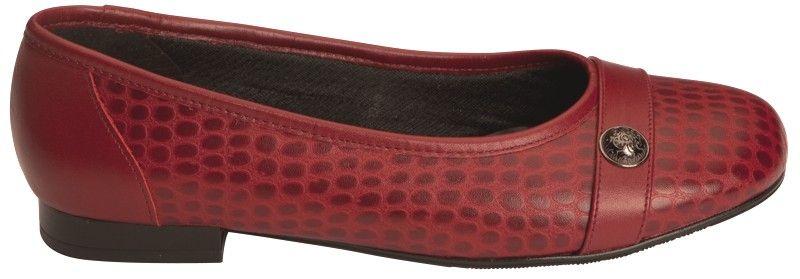 custom leather womens shoes Australia