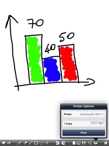 SketchPad Pro HD