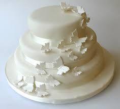 tarta de bodas con maripossa - Buscar con Google
