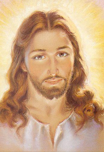 христосик-захнычет
