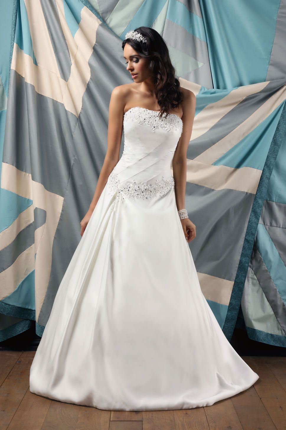 Fantastic Wedding Dress Shop Oxford Composition - Wedding Dress ...