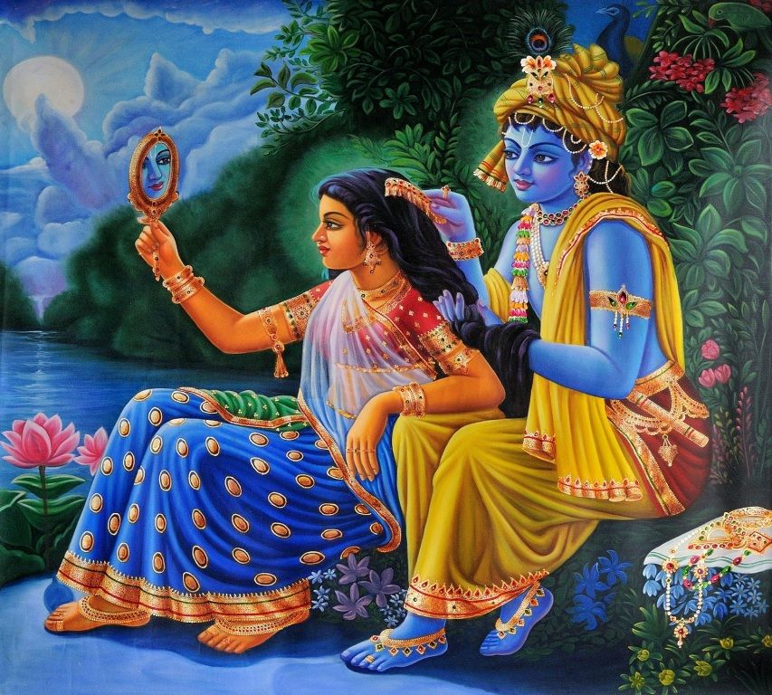 radha krishna love images radha krishna love images in 2018