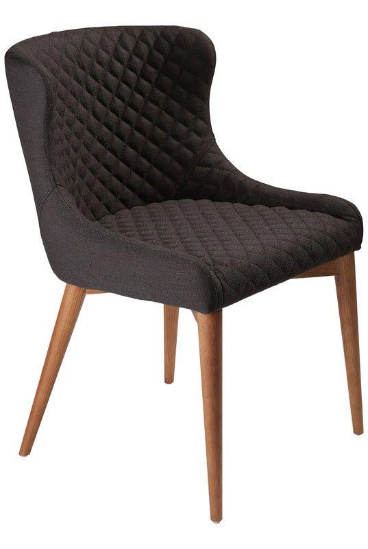 Spisebordsstole til din spisestue Gratis fragt | Unoliving
