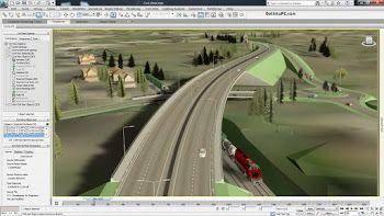 Home Of Engineerings Autocad Civil Autocad Civil Engineering Projects