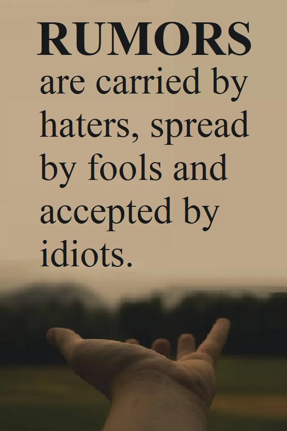 Bizwaremagic S Top 10 Quotes On Endurance Hater Quotes Funny Endurance Quotes Badass Quotes