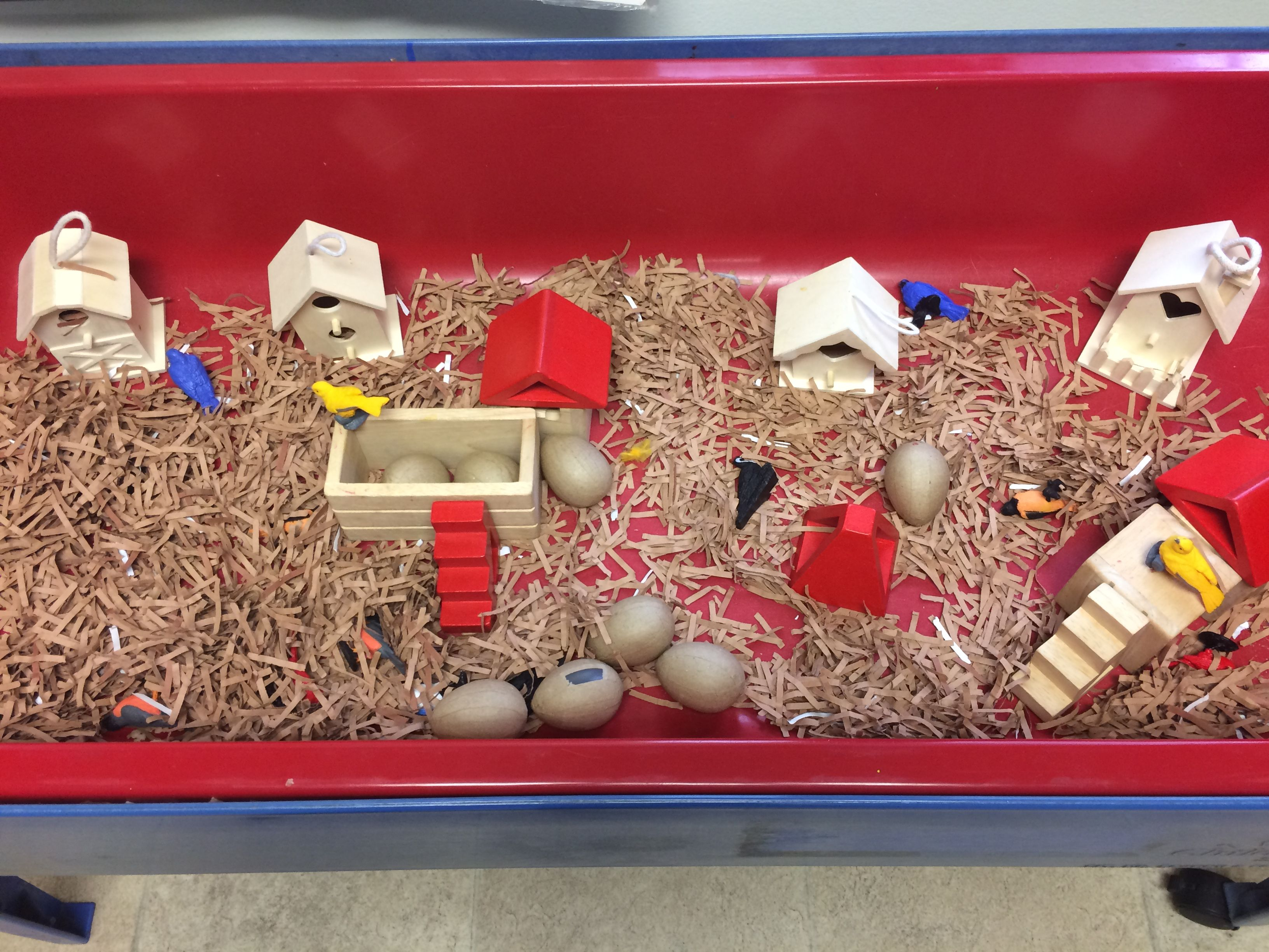 Pin By Terri Lippman On Sensory Tables With Images