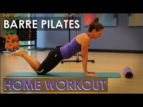 Elliptical workout routine to lose weight picture 5
