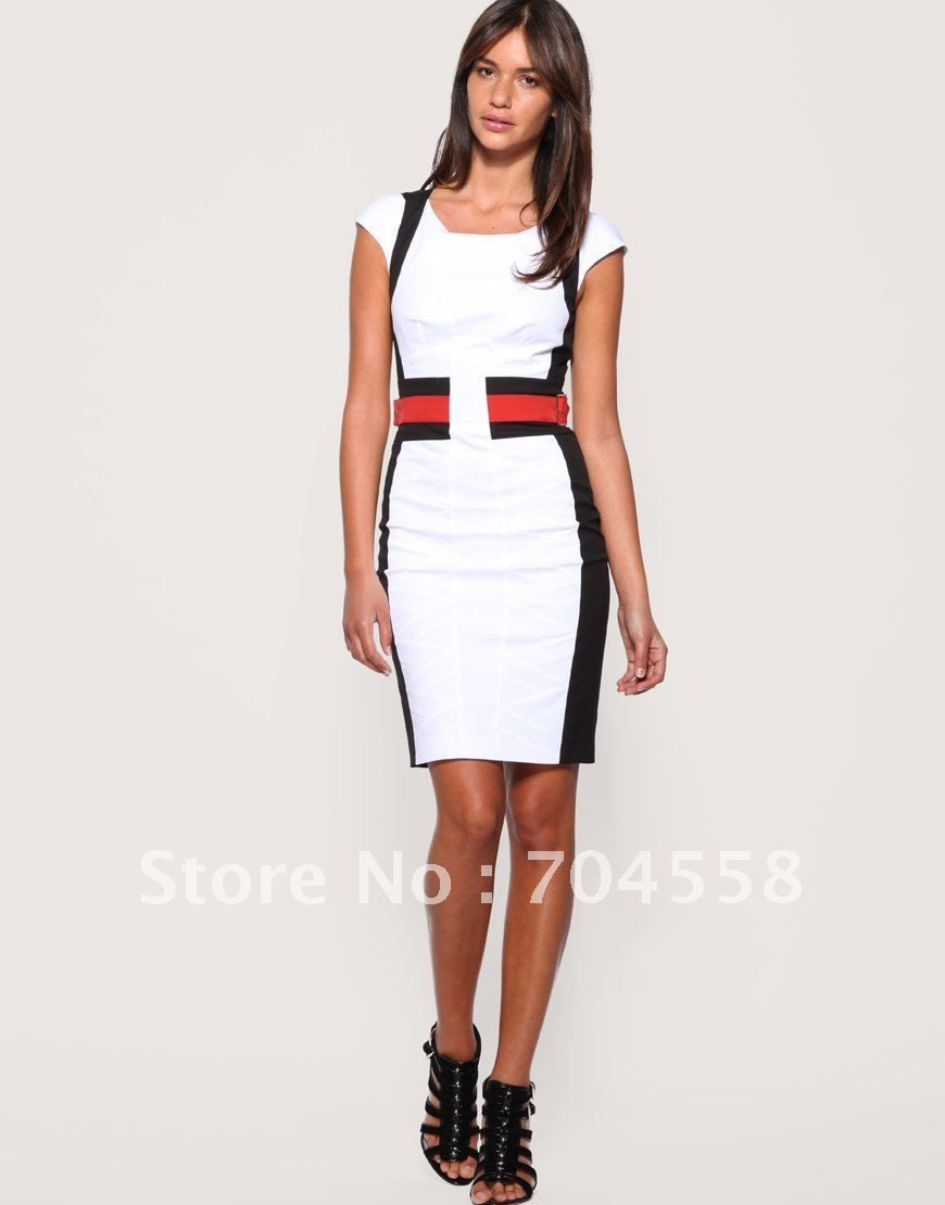 Best Office Wear For Women High Quality Womens Fashion