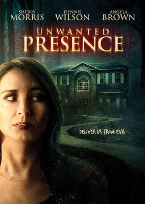 Unwanted Presence