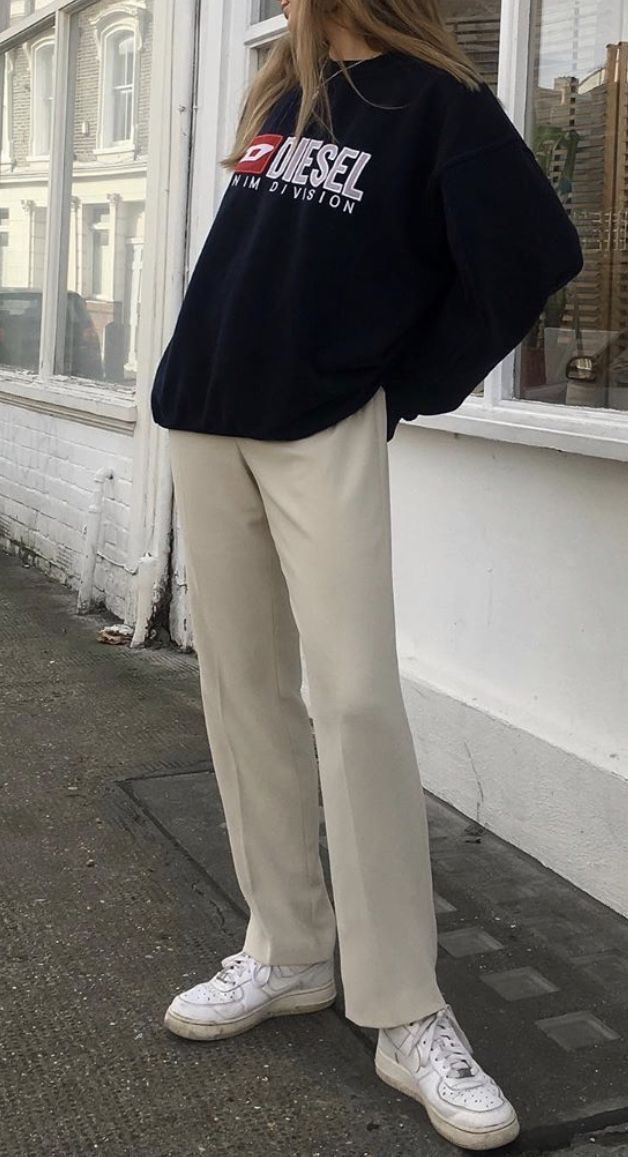 Photo of Outfit Goals Casual _ Outfit Goals –