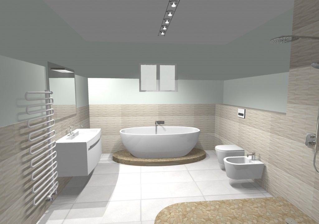 Designer Bathrooms Ocean Cool Bathrooms Designer Check