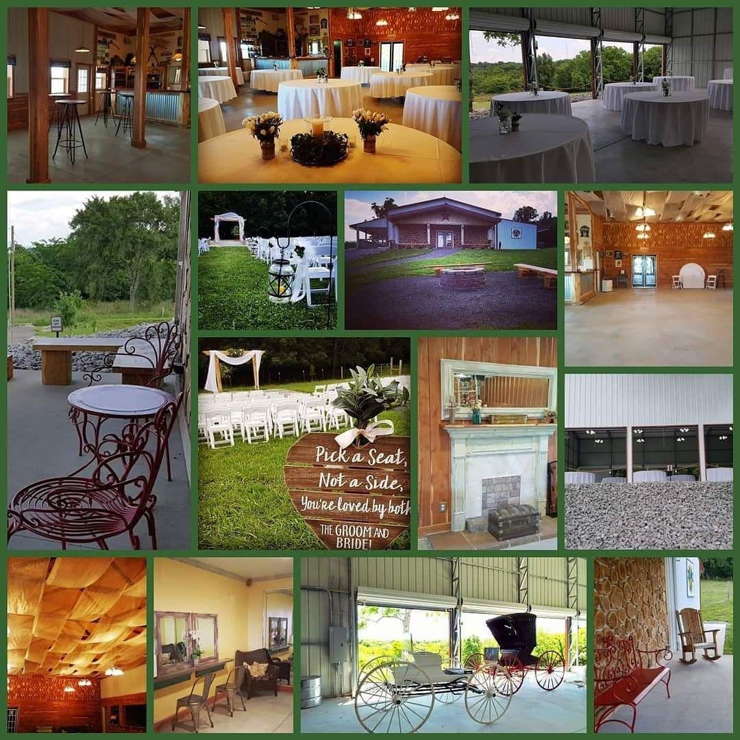 Farm Wedding Cedar Lake Cellars: Pin By Heather Padilla- Kvasnicka On Twisted Cedar Farms
