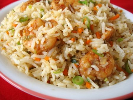 Egg fried rice recipe easy to cook brand fashion pinterest egg fried rice recipe easy to cook forumfinder Image collections
