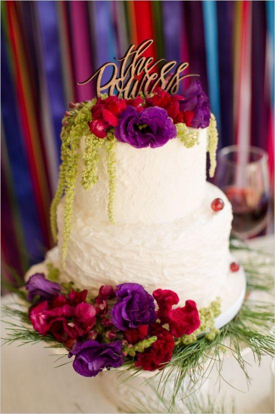 wegmans holiday cake mini birthday cake from wegmans publix
