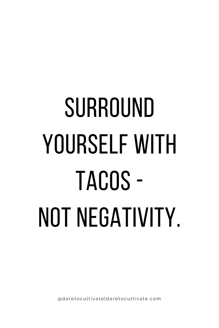 Funny Images Jokes Hilarious Funny Quotes Hilarious Quotes Humor Taco Quotes Mexican Food Q Funny Quotes About Life Funny Quotes Lovely Quote