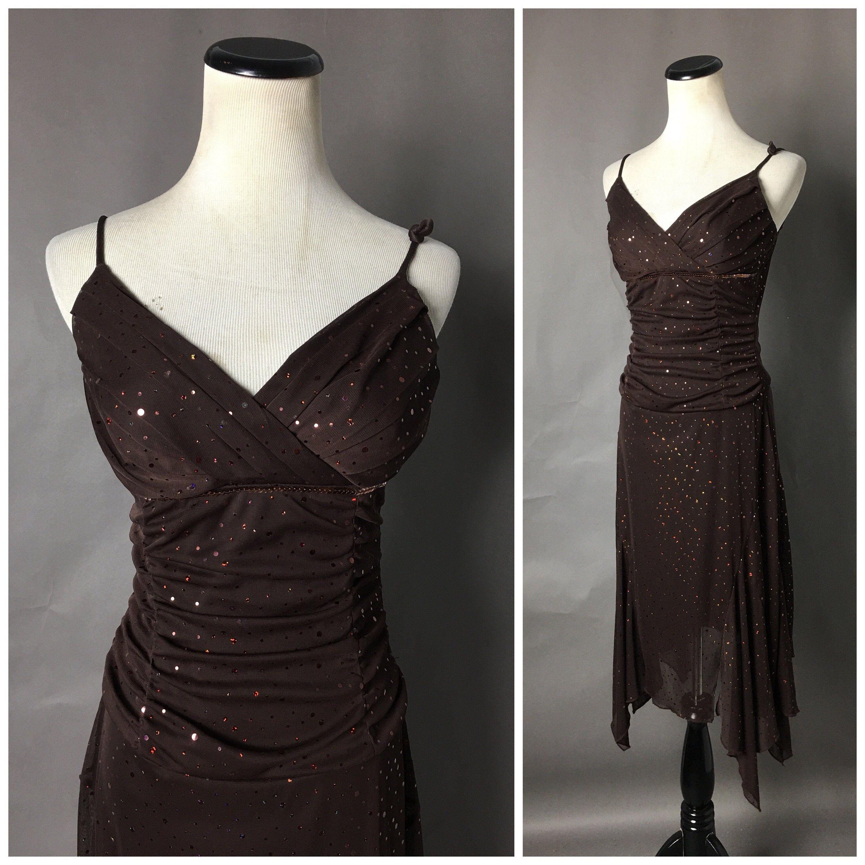 Vintage 90s Dress 1990s Dress Sequin Dress Prom Dress Cocktail Dress Party Dress Formal Dress 3149 Vintage 90s Dress Dresses 1990s Dress [ 3000 x 3000 Pixel ]