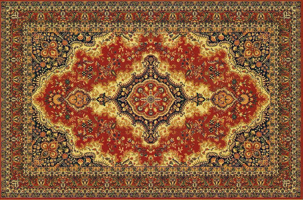 Russian Tapestry Wall Hangings Wall Tapestry Tapestry Carpet