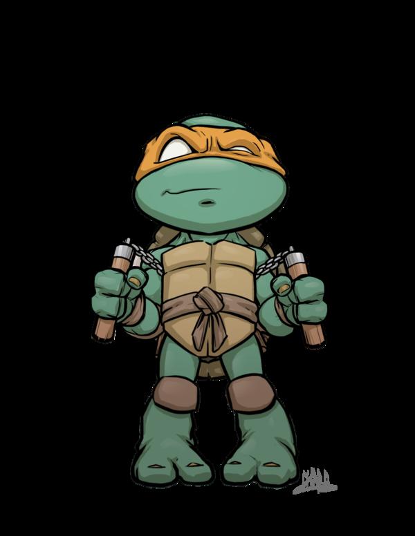 Kleurplaten Van Ninja Turtles.Pin Van Ninjayce Op Anime Cartoons Games Ideeen En Kleurplaten