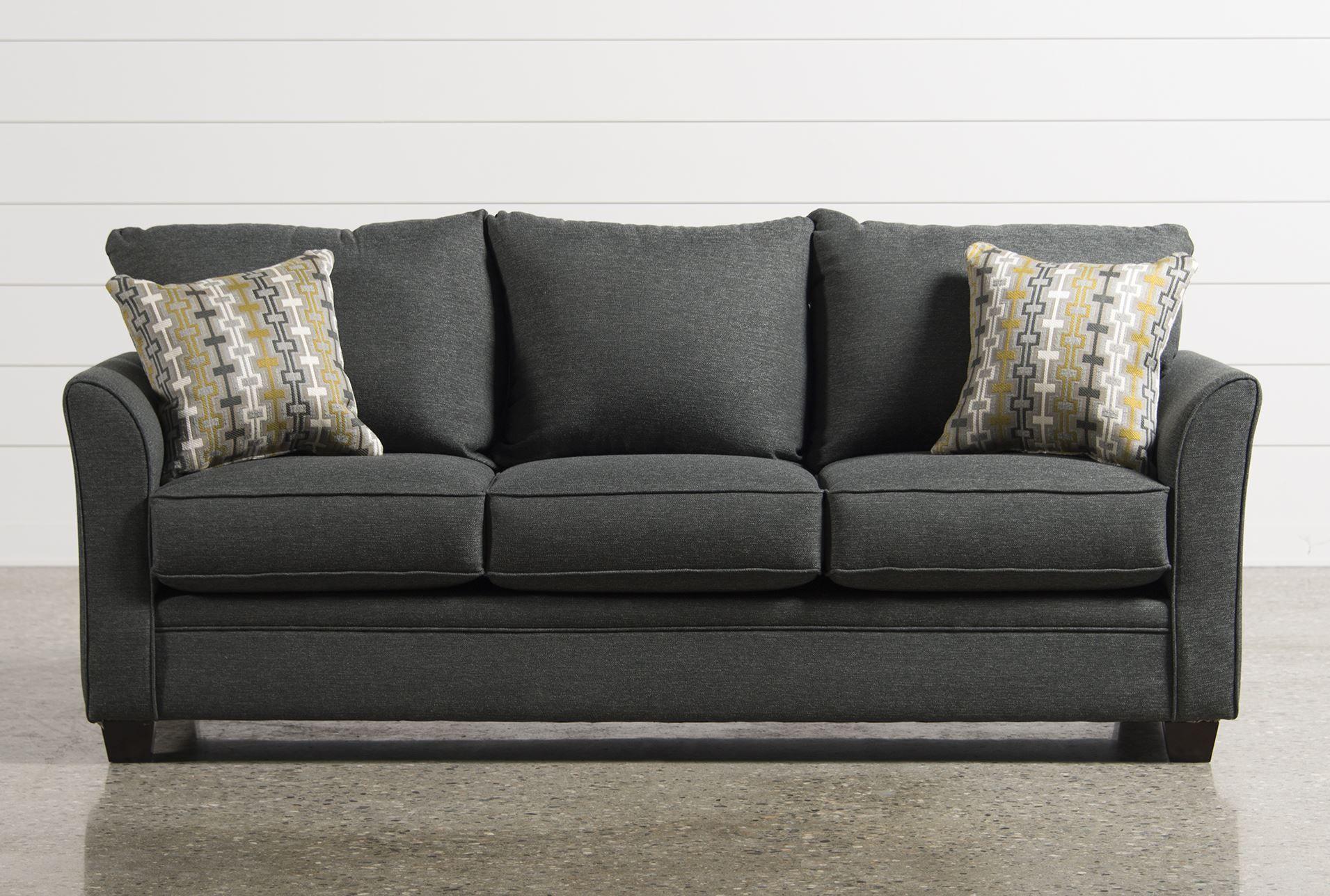 Julia Sofa Sofa Room Living Spaces