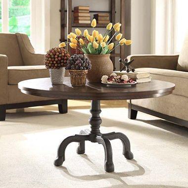 99 81 Windmere 36 Inch Coffee Table Coffee Table Furniture