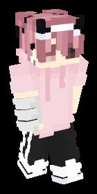 Trending Minecraft Skins Namemc Minecraft Skins Minecraft Skins Boy Minecraft Skins Hair