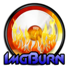 ImgBurn burns CDs, DVDs, HD-DVDs and Blu-ray discs However