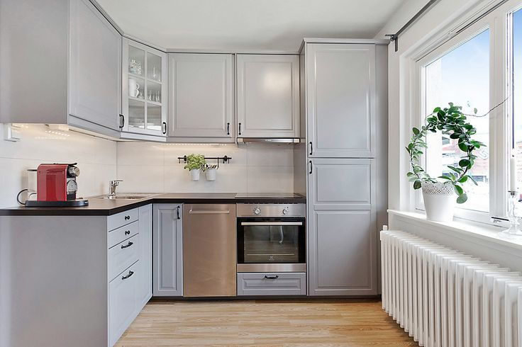 Ikea pantry bodbyn google search kitchen remodeling for Small kitchen designs 2015