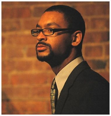 Jason Marsalis joins us Tuesday nights in August at 8PM.
