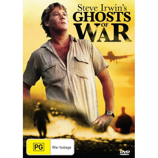 Watch Ghosts of War Full-Movie Streaming