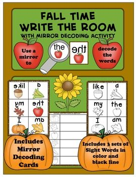 25 Activities for Reading and Writing Fun