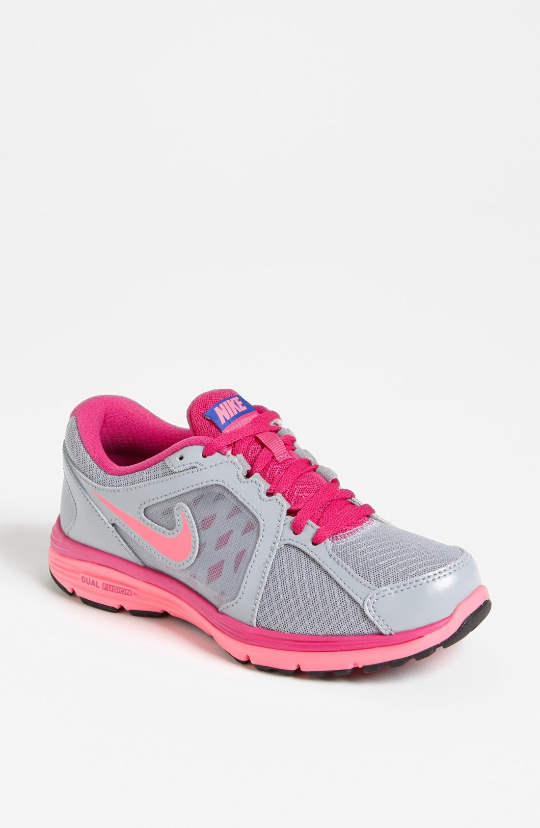 b999ee72d096 glitter is just a color  right     nikes Bright Multi Glitter Classics