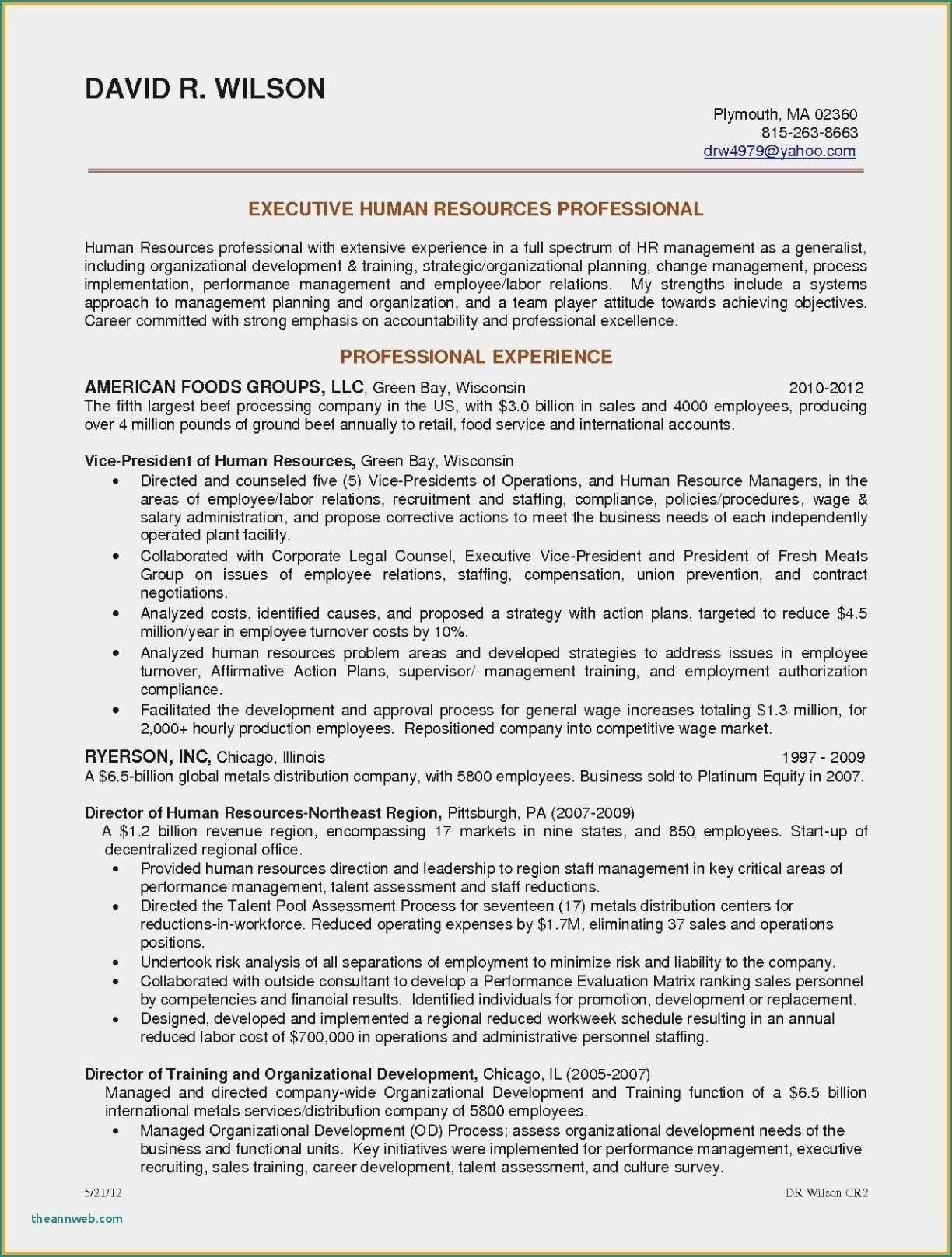 Download Inspirational Cover Letters For Hospital Jobs