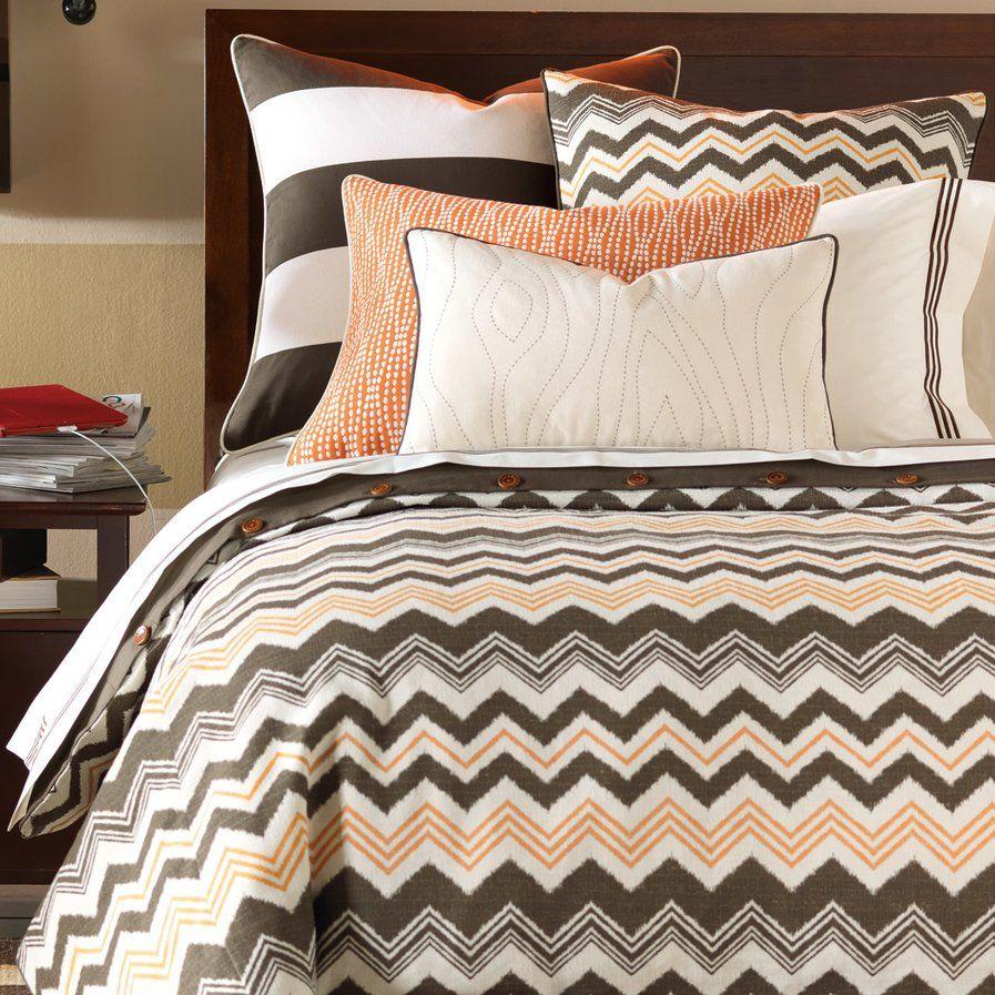 Dawson Coverlet Bed linens luxury, Luxury bedding, Home