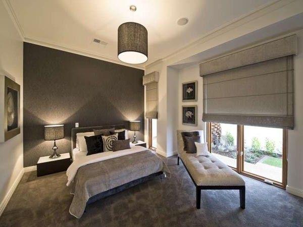 Best New Bedroom Design Concept Dormitorios Dormitorio Con 400 x 300