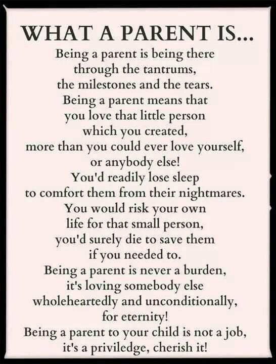Pin By Ashley Anderson On Quotes Mommy Quotes Mother Quotes Mom Quotes