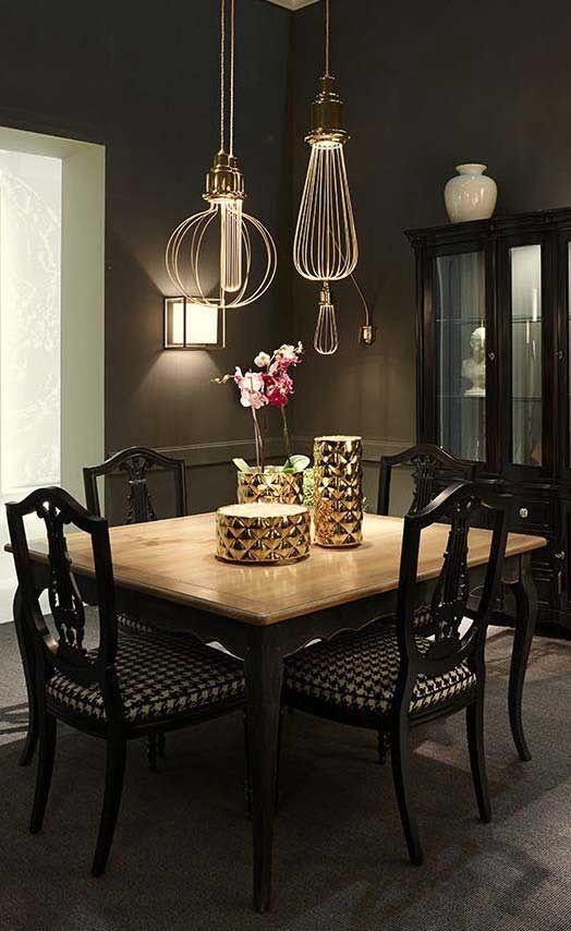 "Hotel Room Furniture: ""Furniture For Hotel Guest Rooms"" ""Furniture For Hotel"