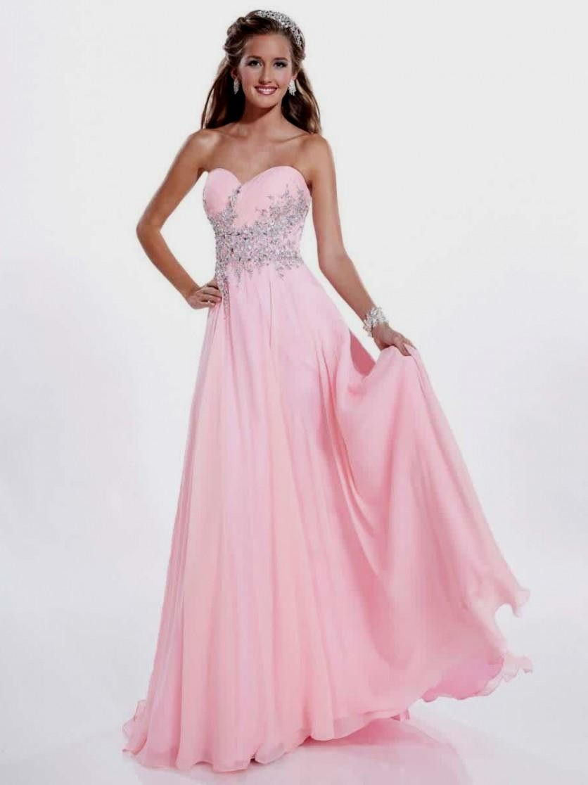prom-dresses-dedicated-to-fashion-2393335.jpg (836×1116) | Dresses ...