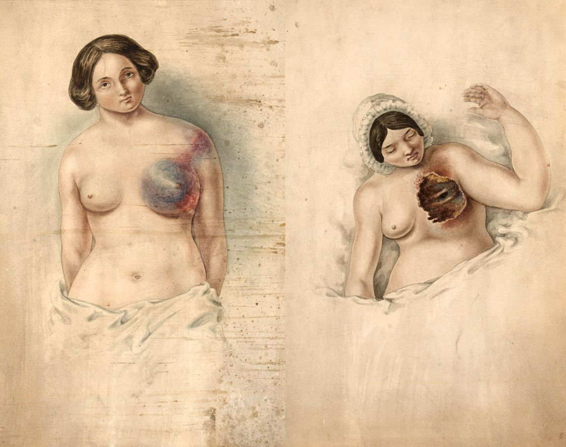 drawings of army women boobs