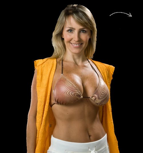 fairgrove mature women dating site Eager to look past all the talk of 'cougars' and their 'cubs', elitesingles decided to reveal the reality faced by older women dating younger men.