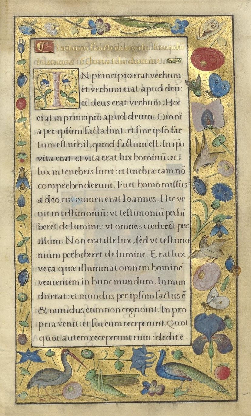 Online Collections (Manuscript Reading Room, Manuscript Division, Library of.