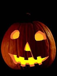 Halloween Movie Pumpkin 2018.Image Result For Pumpkin From The Original Halloween Movie