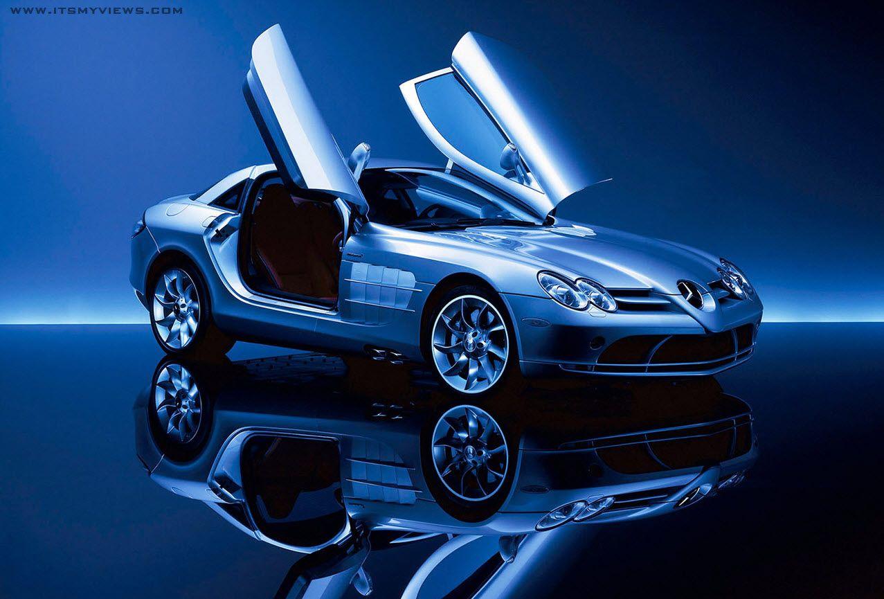 world best cars wallpaper free download