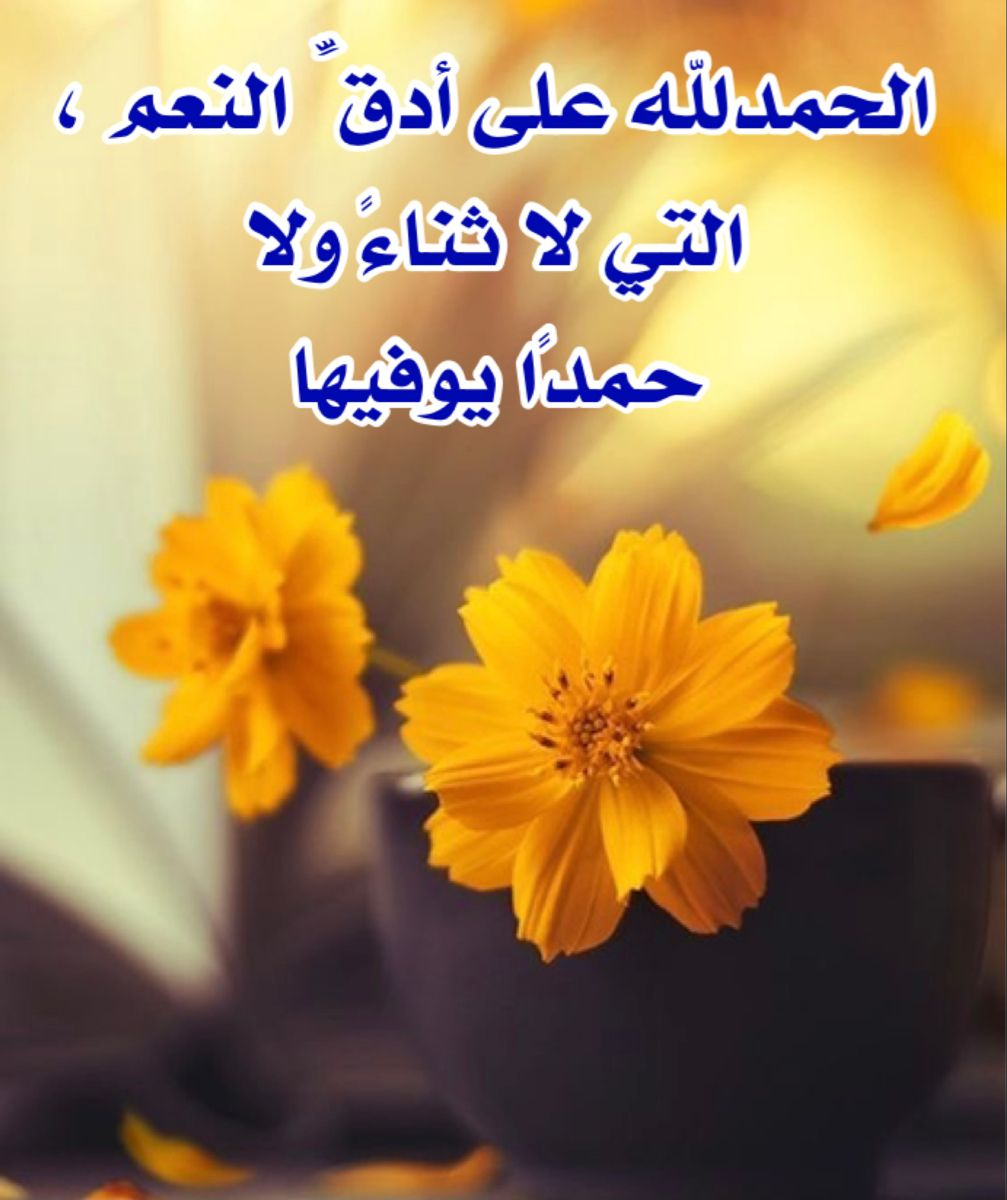د ع اء Words Quotes Words Quotes