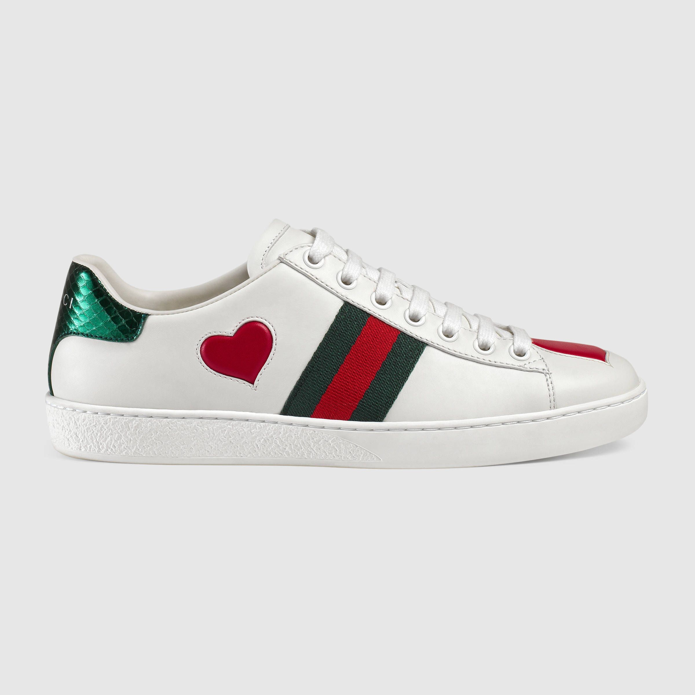 Gucci X Adidas. Gucci X Adidas NMD Bee White Lenaleestore