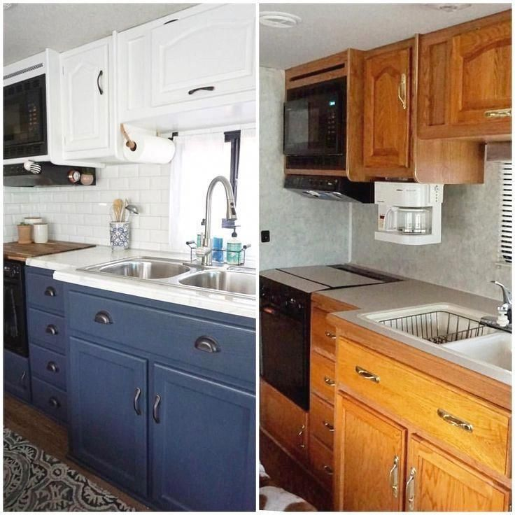 6 Surprising Unique Ideas: Kitchen Remodel Gray Living Rooms large kitchen remodel open concept.Galley Kitchen Remodel Hardware country galley kitchen remodel.Inexpensive Kitchen Remodel Farmhouse Style.. #KitchenRemodelCabinets #kitchenremodelstyles #kitchenremodeling #opengalleykitchen 6 Surprising Unique Ideas: Kitchen Remodel Gray Living Rooms large kitchen remodel open concept.Galley Kitchen Remodel Hardware country galley kitchen remodel.Inexpensive Kitchen Remodel Farmhouse Style.. #Kitch #opengalleykitchen