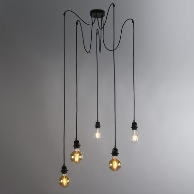 Choose From More Than 1000 Lamps And Lighting Products Hanging Lamp Pendant Lamp Black Lamps