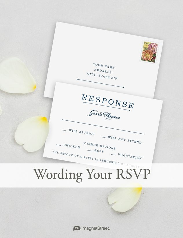 wedding rsvp wording pinterest rsvp wording wedding rsvp and rsvp