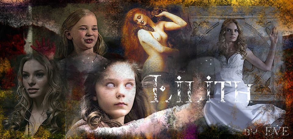 SUPERNATURAL~HELL AND BACK FACEBOOK PAGE