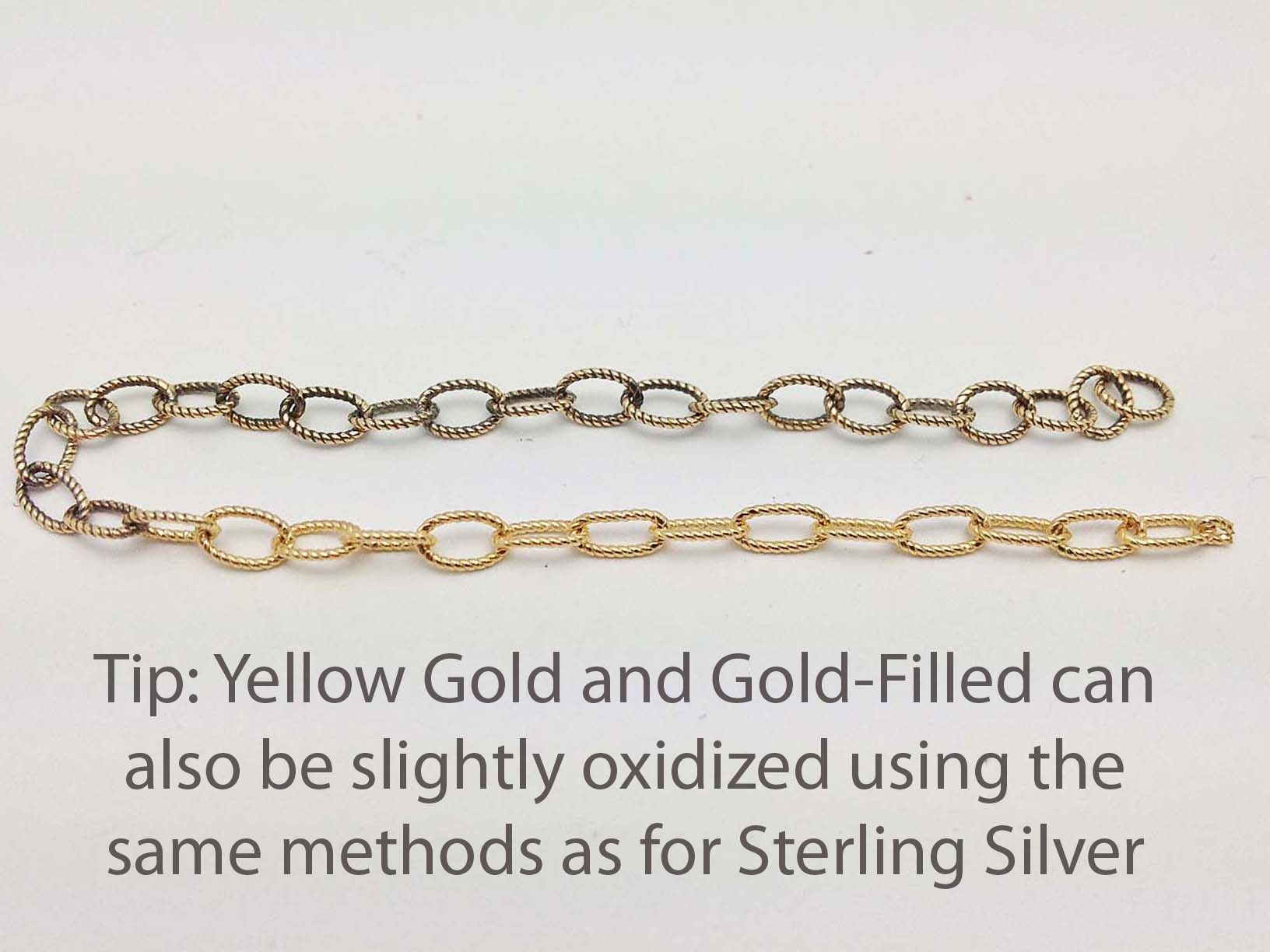 Wire Wrapping 101: Choosing Wire Material and Metal Color. Wire is ...