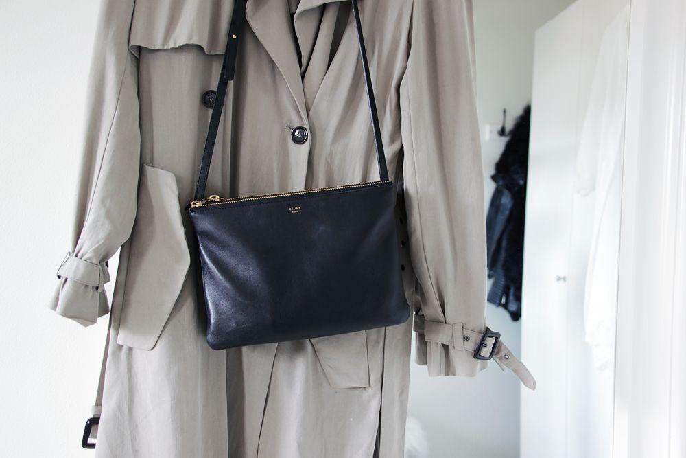 Modeblogg | idavendela